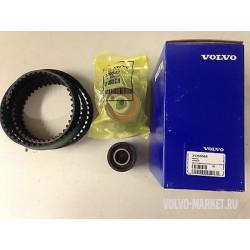 Комплект ремня ГРМ  Volvo 31359568 купить в спб