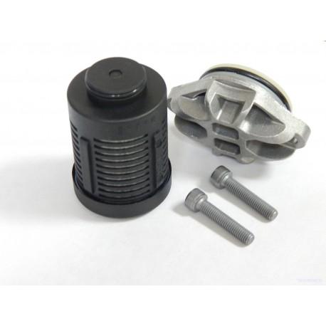 Фильтр масляный муфты Haldex Volvo 31325173, S60, S80, S80L, V60, V70, XC60, XC70, XC90