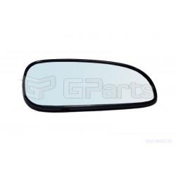 Зеркальный элемент правый Volvo S60 GParts