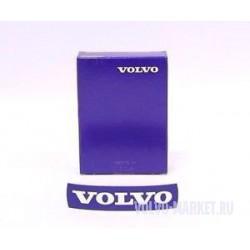 Эмблема VOLVO (малая)