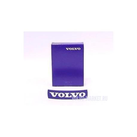 Эмблема VOLVO (малая) 31214625