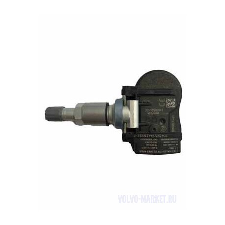 Датчик давления в шинах Volvo VDO