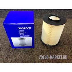 Фильтр воздушный Volvo 31370984 купить в спб