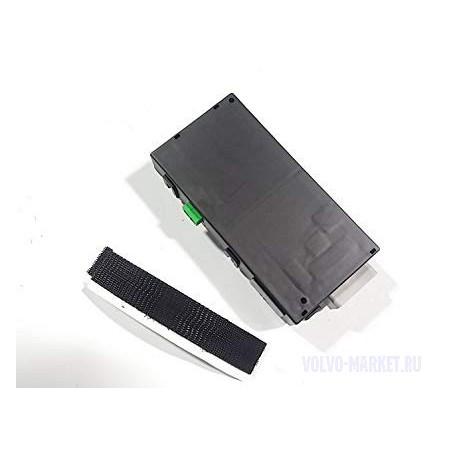 Электронный модуль фаркопа Volvo XC 90