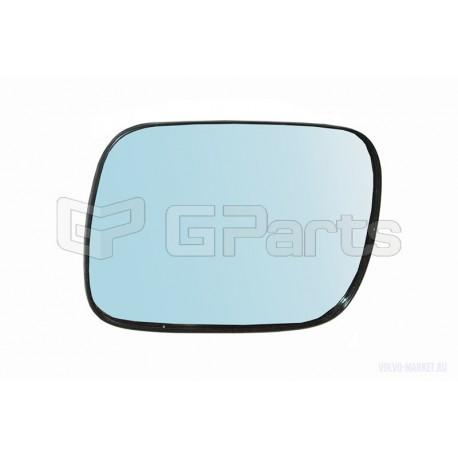 Элемент зеркала правый/левый Volvo XC90 GParts*
