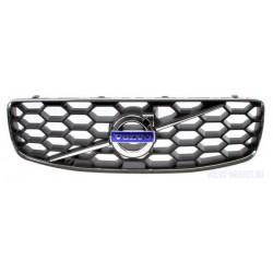 Решетка радиатора Volvo XC70 OE*