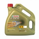 Масло моторное Castrol EDGE SAE 5W30 C3  5л. Titanium FST