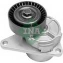 Натяжитель ремня навесного оборудования Volvo INA