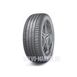 Легковая шина Marshal 265/65R17 112V Crugen HP91
