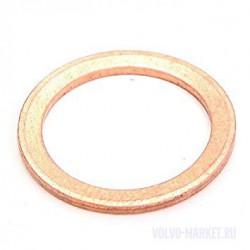Уплотнительное кольцо Volvo Elring