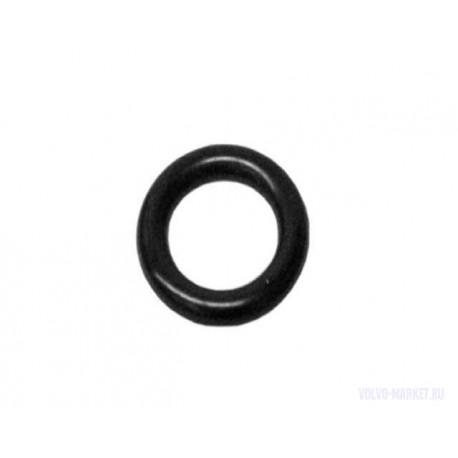 Уплотнительное кольцо Volvo OE