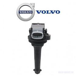 Катушка зажигания Volvo OE