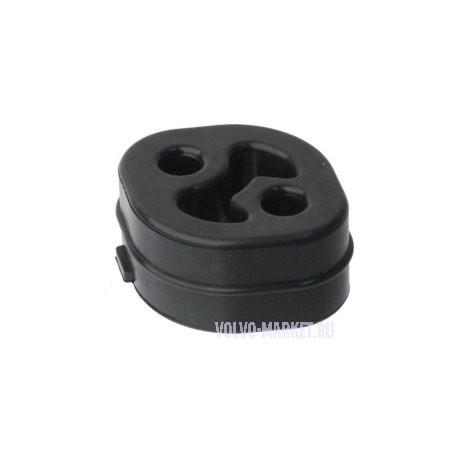 Резинка глушителя VOLVO S40/V50 1.6/1.8/2.0