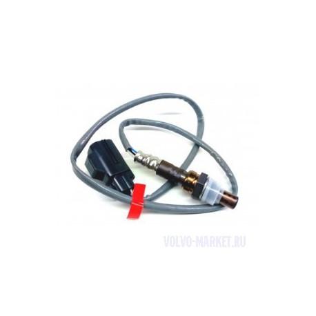 Датчик кислородный верхний VOLVO XC90 2,5T 02- S60 2,0-2,4T 00- XC70 2,5T 02- Bosch