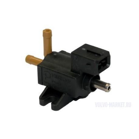 Электромагнитный клапан управления турбиной DSL 07- Volvo S60/XC60/XC70 D