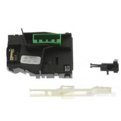 Блок переключения передач Volvo R-Design MY13 31437116