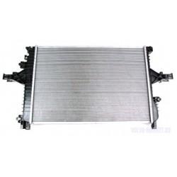 Радиатор охлаждения VOLVO 31319056 купить в спб