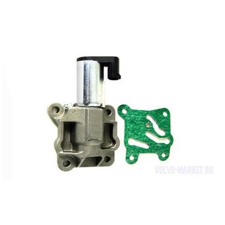 Электромагнитный клапан сvvt выпуск Volvo 31355829