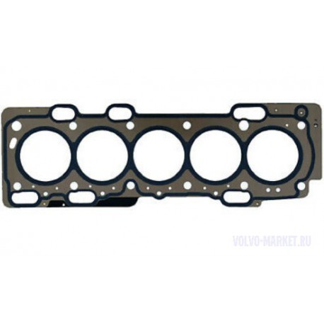 Прокладка ГБЦ Volvo D5244T4 30731262
