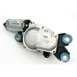 Мотор стеклоочистителя заднего стекла Volvo 31290787 купить в спб