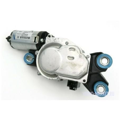 Мотор стеклоочистителя заднего стекла Volvo 31290787