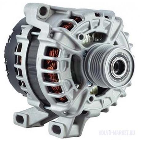 Генератор 180A Volvo 36012619