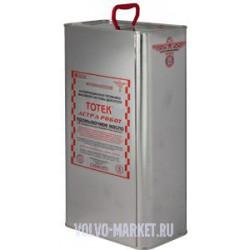Масло Промывочное ТОТЕК Астра Робот 5л.