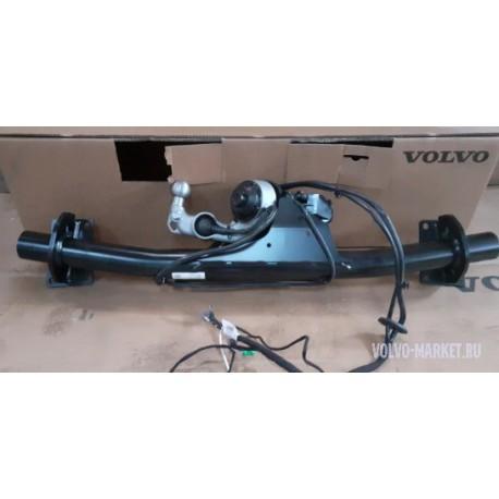 Прицепное устройство складное VOLVO 32270154